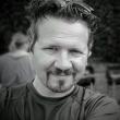 Scott Barnfield Assoc CIPD Master Practitioner in NLP, Hypnotherapist,