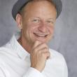Peter Hinrichsen