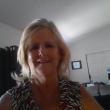 Lynn Hulsman CHT