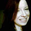 Tracey  Minogue HPD, MNCH