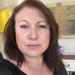 Barbara Cross HPD, DipCHyp, NLP MPrac