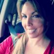 Melanie Dutson MPNLP, MPTLT, MPH