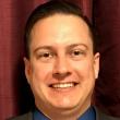 Rick Parton NLP, MER ®, Hypnotherapy