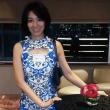 Ophelia Wang CHt