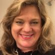 Margaret Rossi RN, BSN, CHt