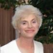 Jane  Statlander-Slote Masters of Clinical Social Work Degree