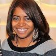 Stefanie Booker Atchison CCHt