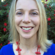 Lee-Ann Lovegrove Dip.Couns, Dip.Bus, Life Coach, Hypnosis, NLP & Time Line Therapy Practioner