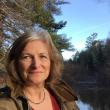 Ann Tuddenham MD