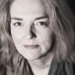Alison Jarvis