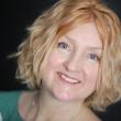 Wendy Carolynn O'Reilly ABH / ABNLP