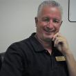 Jeffrey Prater