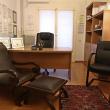 Konstantinos Valavanis BSc., MSc, DHP,  Acc. Hyp. C.Ht., Pg.Pd., Pg.d., CBT Therapist,  NLP Practitioner