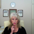 Janet Mitchell Clinical Hypnotherapist (Cert Hypnotherapy CS)