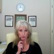 Janet Mitchell Clinical Hypnotherapist (Cert Hypnotherapy CS)