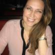 Gabriela Pereda Advanced Rapid Transformational Therapist Practicioner