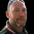 Pete Thorpe ABNLP Master NLP Practitoner, ABH Trainer in Hypnotherapy, ICHT, IIHHT, BSc, City & Quilds