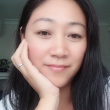 Hong Vo B. Nat (SCU), Certified RTT Practitioner, Certified QHHT