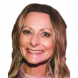 Christine Ford Dip Prof Couns, Dip EST, Cert Hyp