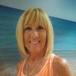 Angela  Farlam NLP Master Prac Diploma of Modern Psychology Hypnotherapy Diploma
