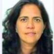 Yolande Coombes BA, PhD, C.Hyp, CPPD, RTT