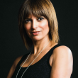 Christine Reinholt RTT Practitioner