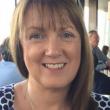 Deborah Palmer Certified RTT Hypnotherapist (MPM)