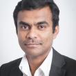 Kumar Shanmugam