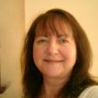 Karen Evans CH & NLP