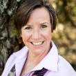 Jane  Seaman MNH
