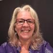 Suzanne Burnell-Watts
