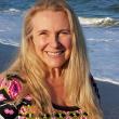 Paula Hogan CMS-CHt, FIBH