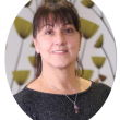 ANN Hutton N.A.S.M level 4 personal trainer, Member of the GHR as an Hypnotherapist and NLP coach and a Reiki Master and a member of the Reiki Federation of Practitioners.