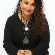 Sandy Kiaizadeh Registered Psychotherapist, MA, C.Hyp., ATC,