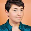 Marina Charron CH