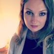 Sarah Marsh BSc (Psych), DipMass, CertHyp