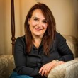 Alison Prangnell NLP Master Practitioner, AIP Clinical Hypnotherapist