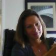 Janina Jordan Masters Dip. Clinical Hyp, NLP & Coaching.  PPTI institute