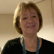 Valerie  Taylor=Walker HPD (NCH), DClinHyp,BSc(Hons),MA,MNCH,LAPHP,CNCH