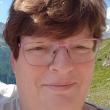 Annemarie IJkelenstam Hypnotherapist including PBSK