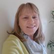 Sandra Horne (Dip.C.Hyp/NLP) GQHP
