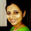 Dr. Shalini Verma MD (AM)