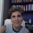 Sara Schulman, LCSW-R