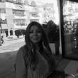 Katherine  Rivera-Tallents HPD, DSFH