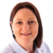 Clare Fitzpatrick  DSFH, HPD