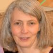 Claire Occardi DSFH