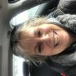 Katina Clarke Consulting Hypnotist/ LMT/SRT/MMP/EqMT