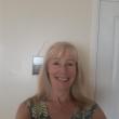 Elaine Whittaker DHP Acc Hyp