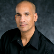 Hector Pereles Certified Clinical Hypnotherapist
