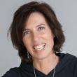 Elaine Rudnicki Certified Hypnotherapist, Certified RTT Therapist, C-IAYT, Certified Life Coach